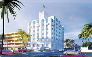 Hilton Garden Inn Miami South Beach - Royal Polo Angebot aufrufen