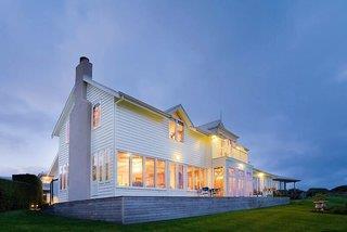 Apollo Bay Guest House Angebot aufrufen