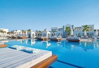 Anemos Luxury Grand Resort Georgioupolis, Griechenland