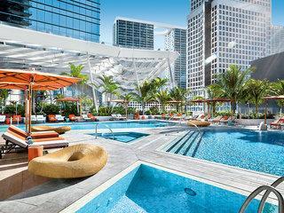 East Miami Angebot aufrufen