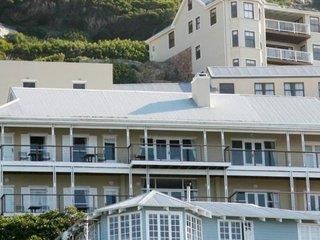 Moonglow Guest House