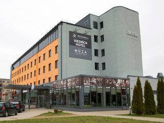 Lettland reisen jetzt g nstig buchen urlaub mit thomas cook for Design hotel pauschalreise