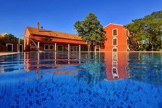 Villa Donat Hotel & Dependence - Hotel Angebot aufrufen