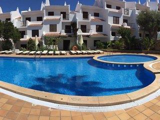 Nelva Resort & Hotels Cala n´Porter, Spanien