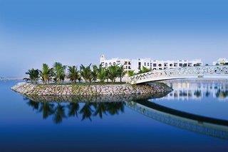 Marina Apartments Salalah Beach Angebot aufrufen