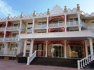 Hotel Elit Palace & Spa Angebot aufrufen