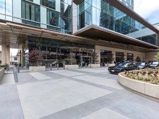 Hotel Indigo Los Angeles Downtown Angebot aufrufen