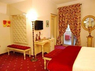2Kitarrat Hotel Boutique& Spa