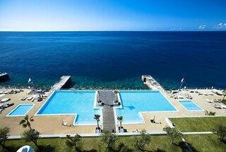 Vidamar Resort Madeira Funchal, Portugal