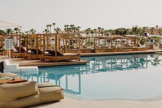 Casas del Lago Hotel & Beach Club Playa Bosc (Playa n´ Bosch), Spanien