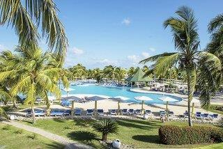 Playa Costa Verde Playa Pesquero (Guardalavaca), Kuba