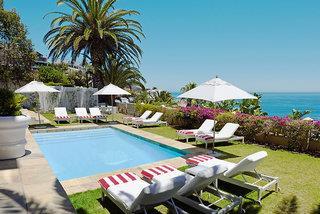 The Clarendon - Villa Banty Bay & Villa Fresnaye Kapstadt, Südafrika