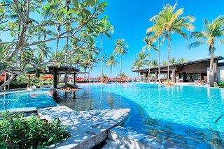 Ramada Khao Lak Resort Bang Niang Beach (Khao Lak), Thailand