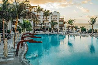Princesa Yaiza Suite Hotel Resort Playa Blanca, Spanien
