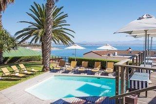 Protea Mossel Bay Angebot aufrufen