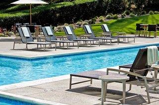 The L.A. Hotel Downtown Angebot aufrufen