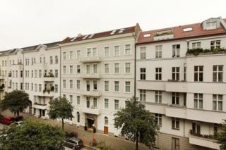 Quentin Design Berlin