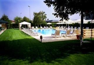 Hotel Saccardi & Spa Angebot aufrufen