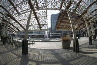 Cervo Mailand Angebot aufrufen