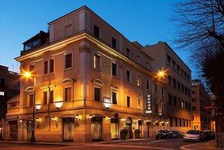 Piemonte Angebot aufrufen