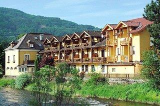 Familien Hotel Platzer Angebot aufrufen