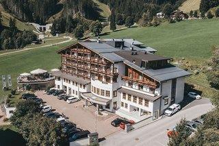 Alpine Resort Zell am See Angebot aufrufen