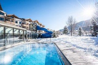 Dolomiten Residenz Sporthotel Sillian Sillian, Österreich