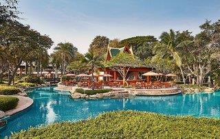Hyatt Regency Hua Hin Hua Hin, Thailand