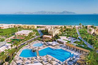 Horizon Beach Resort Mastichari (Insel Kos), Griechenland