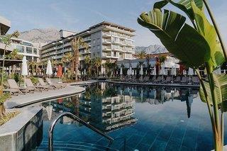 Barut Kemer Resort Kemer (Antalya), Türkei