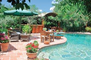 El Vino Hotel & Suites Bodrum, Türkei