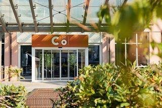 Pentahotel Chemnitz