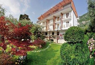 Eco Hotel Ariston Malcesine, Italien