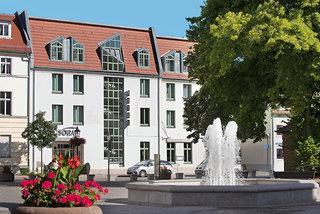Sorat Brandenburg Angebot aufrufen