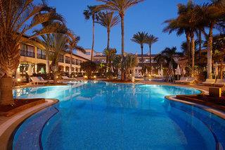 Gran Hotel Atlantis Bahia Real Corralejo, Spanien