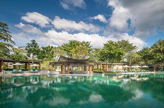 Dusit Thani Krabi Beach Klong Muang Beach (Krabi), Thailand