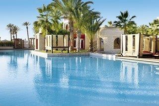 Sofitel Agadir Royal Bay Resort in Agadir, Marokko