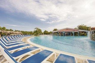 Memories Holguin Beach Resort Playa Yuraguanal (Guardalavaca), Kuba