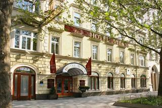 Austria Classic Hotel Wien Wien, Österreich