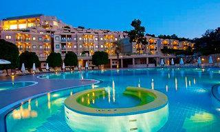 Hilton Bodrum Türkbükü Resort & Spa Göltürkbükü (Bodrum), Türkei