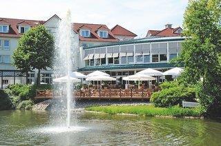 Gerry Weber Sportpark Halle (Westfalen), Deutschland