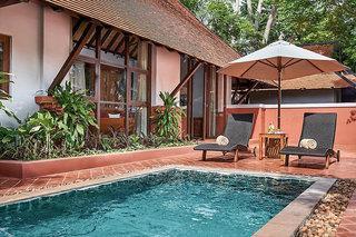 Renaissance Koh Samui Resort & Spa Lamai Beach (Insel Koh Samui), Thailand