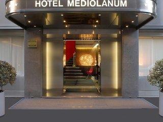 Mediolanum Mailand Angebot aufrufen