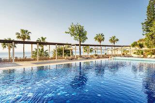 Columbia Beach Resort Pissouri, Zypern