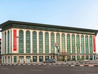 Best Western Premier Dubai Hotel