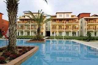 Barut Lara Lara (Antalya), Türkei