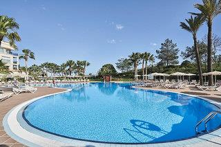 TUI SENSIMAR Falesia Atlantic Praia da Falésia (Albufeira), Portugal