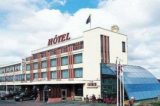 Keflavik Keflavik, Island