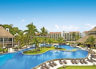 Dreams Delight Playa Bonita Resort Playa Bonita, Panama