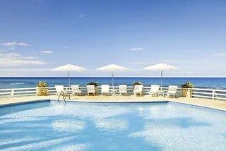 Couples Sans Souci Resort & Spa Ocho Rios, Jamaika